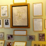 Museum Firma Bergér