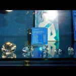 Kristallmuseum Riedenburg