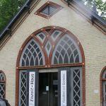 wirtschaftshaus-1820-christiansenpark